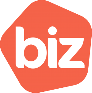 biz-commerce