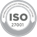 ISO 27001 no site ANYMARKET