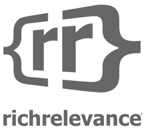 any_bf2018_lp_logo_richrelevance_2